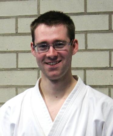 Julian Schweizer
