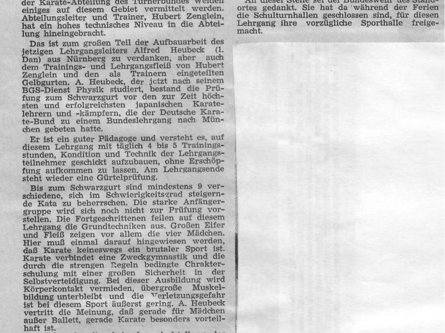Der neue Tag 1968-06-06-1